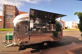 Mobile Food Service