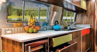 Travel Trailers For Sale Sacramento >> Western Pacific Airstream - Timeless Travel Trailers